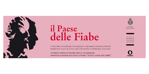 Paese Delle Fiabe 2021